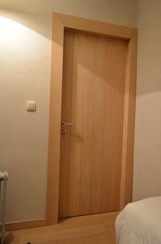 Peinture porte bois interieur 28 images comment lasurer une porte int 233 rieure en bois for Peinture porte interieure leroy merlin